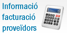 facturacio-provei