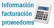 facturacion-provee