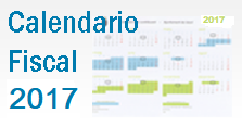 calendario-fiscal-2017