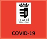 COVID-19 COMUNICADO OFICIAL 24 DE MARZO